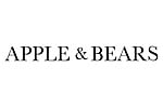 Apple and Bears