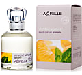 Acorelle Citrus Verbena EDP 50ml
