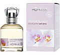 Acorelle White Orchid EDP 50ml