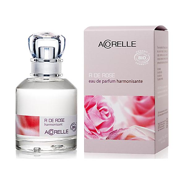 acorelle-r-of-rose-edp-50ml