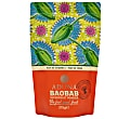 Aduna Baobab Superfruit Powder 275g (Vitamine C)