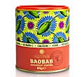 Aduna Baobab Superfruit Powder 80g (Vitamine C)