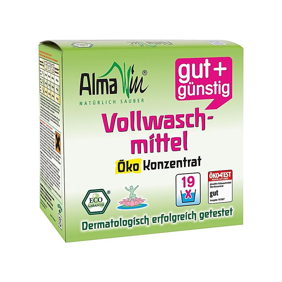 Alma Win Industrieel Waspoeder