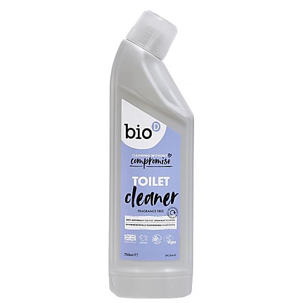 Bio-D WC Reiniger