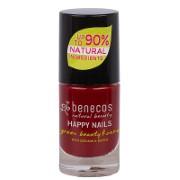 Benecos Natural Nagellak (24 kleuren)