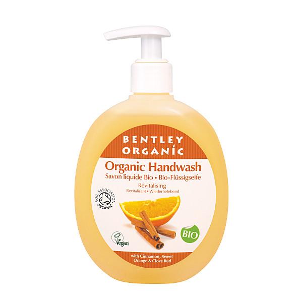 bentley-organic-handzeep