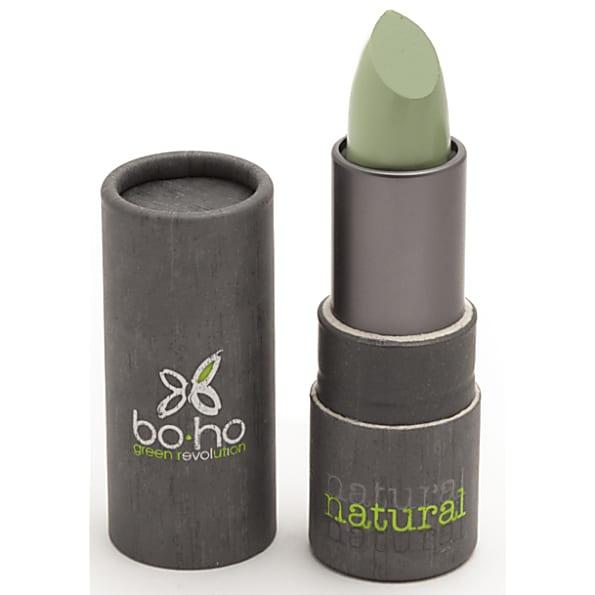 Boho Concealer 05 - Green