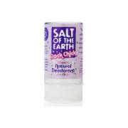 Crystal Spring Rock Chick Natural Deodorant voor meiden (6+)