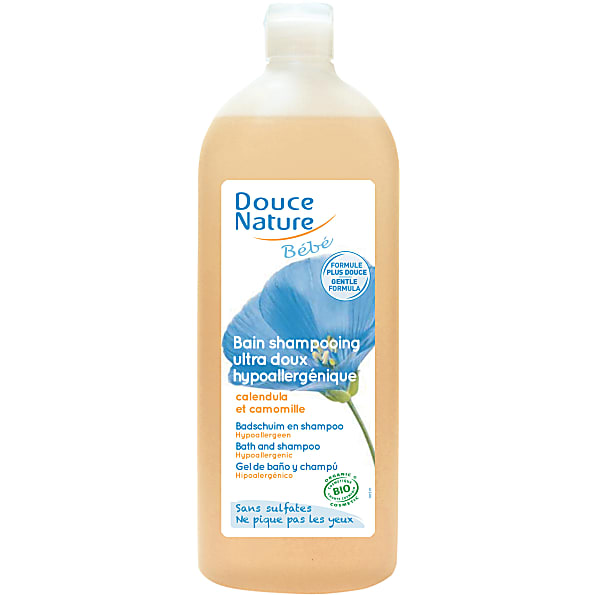 douce-nature-bad-shampoo-baby-1l