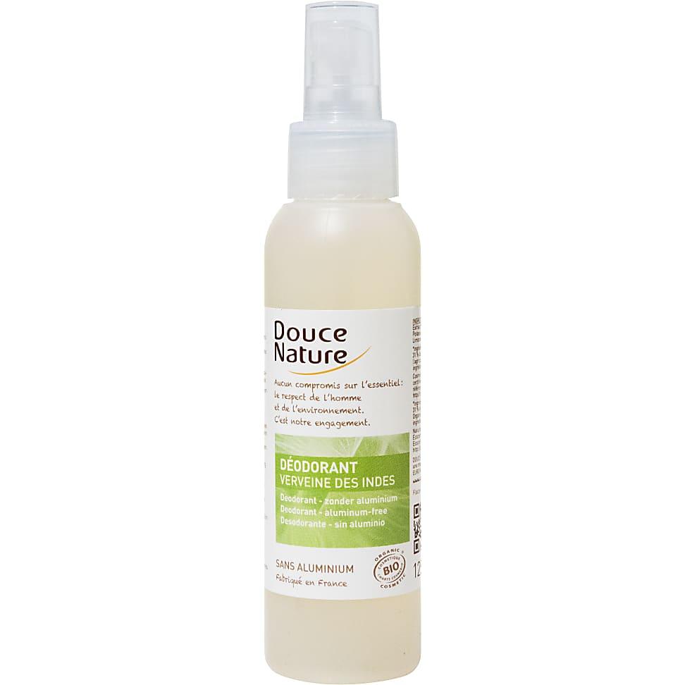 Douce Nature - Deodorant