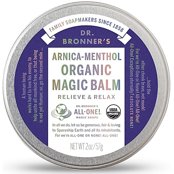 dr-bronner-body-balm-arnica-menthol-magic-balm