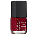 Dr.'s Remedy Balance Brick Red Nagellak