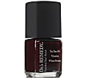 Dr.'s Remedy Defense Deep Red Nagellak