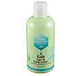 De Traay Hair & Body Wash Kids 500ml