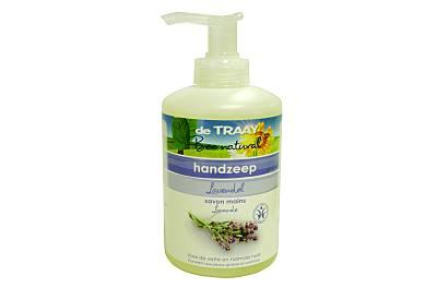traay-handzeep-lavendel
