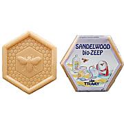 De Traay Zeep Sandelwood - 100GR