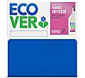 Ecover Wasverzachter 15L