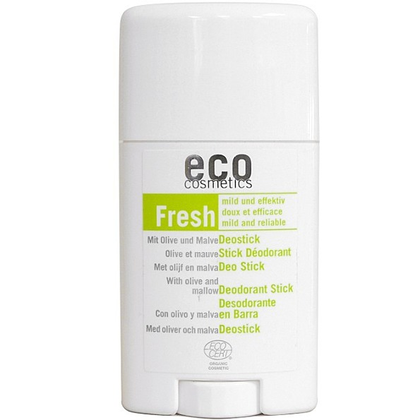 Eco Cosmetics Deo Stick