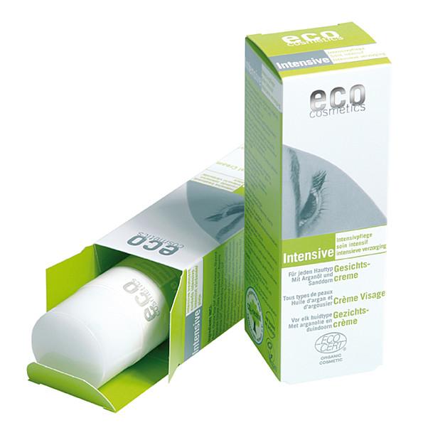 eco-cosmetics-gezichtscreme