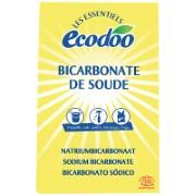 Ecodoo Natriumbicarbonaat (1kg)