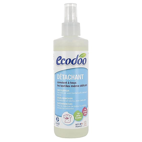 ecodoo-vlekkenverwijderaar