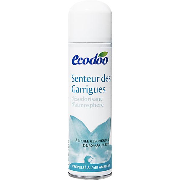ecodoo-luchtverfrisser-senteur-des-garrigues