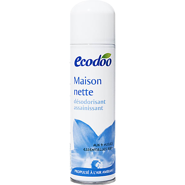 ecodoo-luchtverfrisser-maison-nette