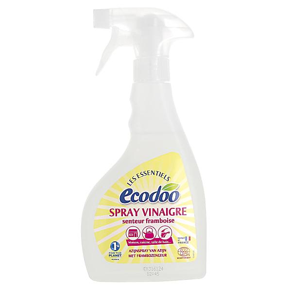 ecodoo-spray-azijn-framboos