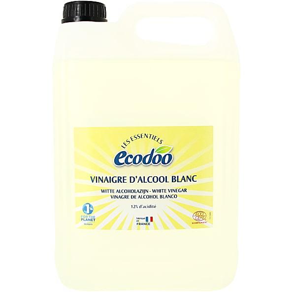 ecodoo-witte-azijn-5l