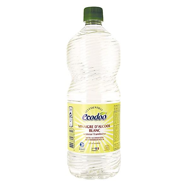 ecodoo-azijn-framboos-1l