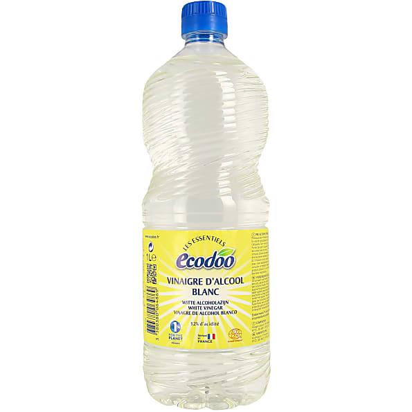 ecodoo-witte-azijn