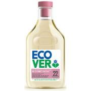 Ecover Delicate 1L