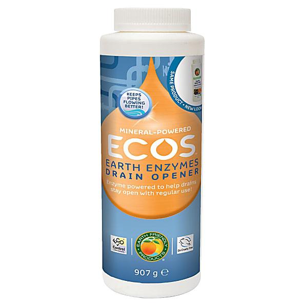 earth-friendly-products-enzymes-ontstopper-keuken-badkamer