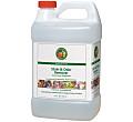 Earth Friendly Products Huisdier Geur + Vlek Verwijderaar - 3.78L