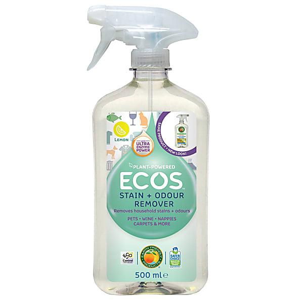 earth-friendly-products-geur-vlek-verwijderaar-stoffen