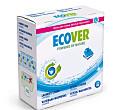 Ecover Vloeibaar Wasmiddel 5L (Bag in Box - 50 wasbeurten)