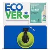 Ecover Vloeibaar Wasmiddel 15L (Bag in Box - 150 wasbeurten)