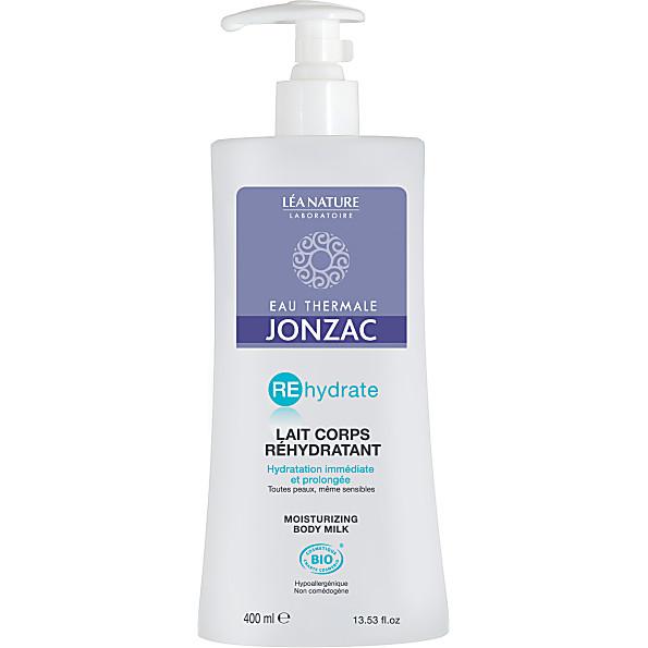 Eau Thermale de Jonzac - Rehydraterende Bodylotion