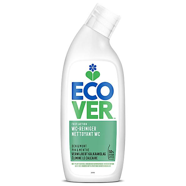 Ecover WC Reiniger - Den en Munt 750ML