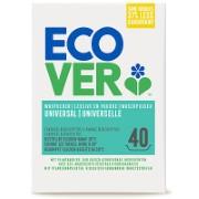 Ecover Waspoeder Universal 3KG