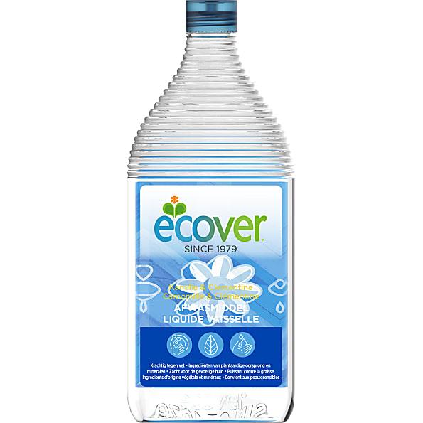 Ecover Afwasmiddel 1L Kamille & Melkwei