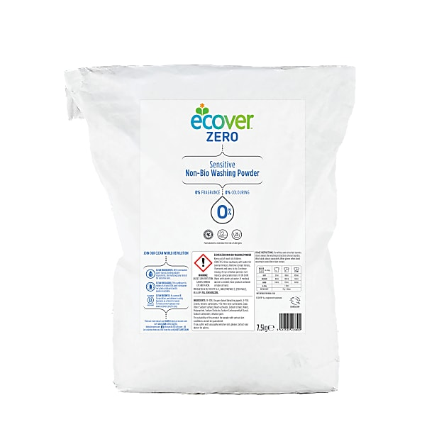 ecover-zero-waspoeder-100-wasbeurten