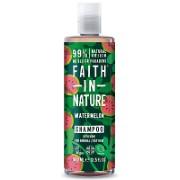 Faith in Nature Watermelon Shampoo Monster