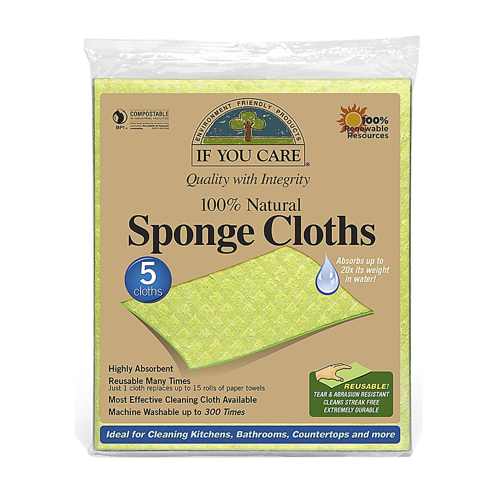 if-you-care-100-natuurlijke-sponsdoek