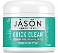 Jason Quick Clean Make-up Remover Pads (75 pads)