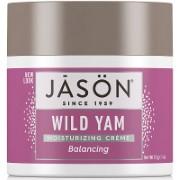 Jason Wilde Yam Crème