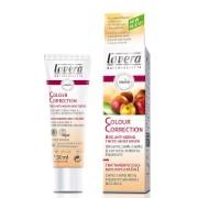 Lavera 8-in-1 Anti-Ageing Colour Correction Cream