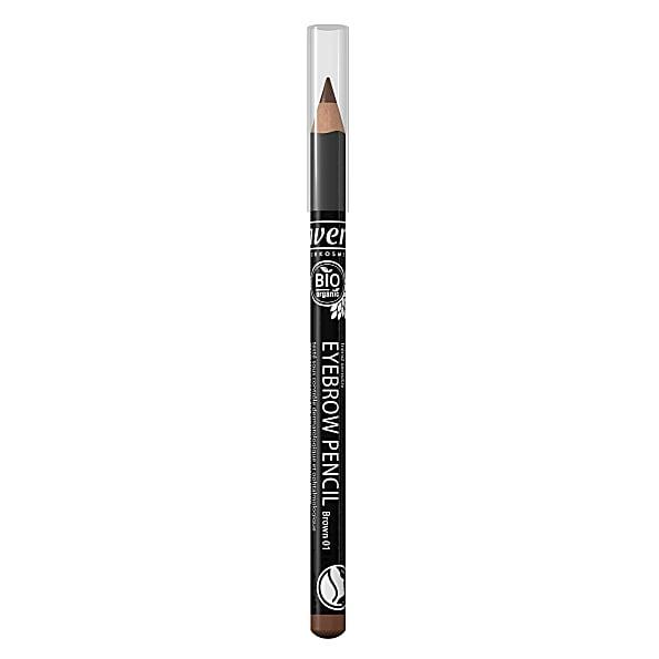 Lavera Eyebrow Pencil Blonde 02