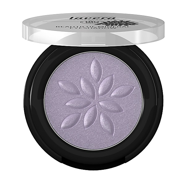 Lavera Mineral Eye Shadow Matt 'n Cashmere 17