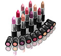 Lavera Beautiful Lipstick (oude verpakking)